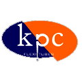 KPC Flexi Tubes Pvt. Ltd.