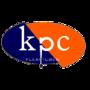 KPC Flexi Tubes Pvt. Ltd.