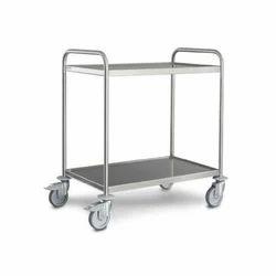 general trolley