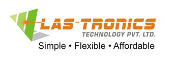 Las-tronics Technology Pvt. Ltd.
