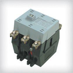 ac air break contactors type pc 2 3