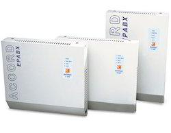 Accord EPABX System 103