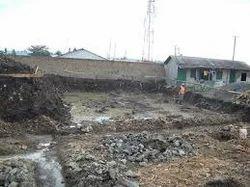 Complete soil