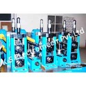 Precision Tube Mill Equipment