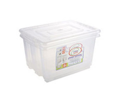 plastic multi storage containers