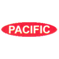 Pacific Microsystems