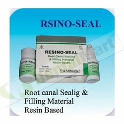 Resino Seal