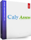 CalyAssess
