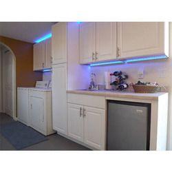 Kitchen LED Strip Light