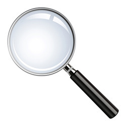 339b9b49e7 Magnifying Lenses at Best Price in India
