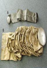 Rabh Filter Bags
