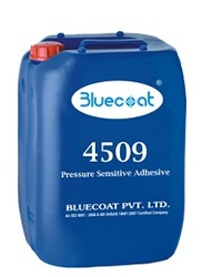 4509 Pressure Sensitive Adhesive