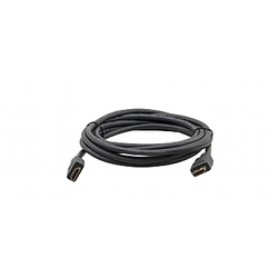 High Speed HDMI Flexible Cable