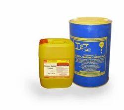 Alkaline Safety Liquid 50 Ltrs