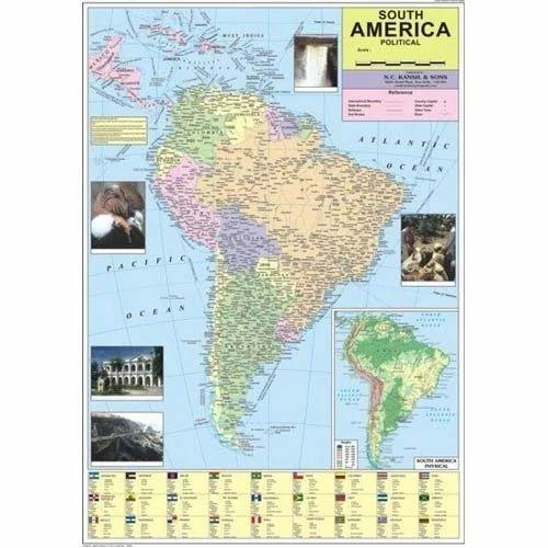 World political maps world political map exporter from mumbai gumiabroncs Images