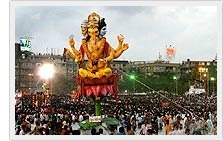 Fairs and Festivals Tours of India