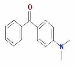 4-(Dimethylamino)benzophenone