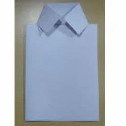 Shirt Card