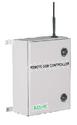 Remote GSM Pump Controllers
