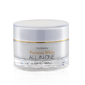 Placenta White All-in-One Facial Cream
