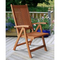 Wooden Folding Chair  sc 1 st  One Step Furniture & Folding Chair - Wooden Folding Chair Manufacturer from Mumbai