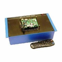 TV Trainer Kit