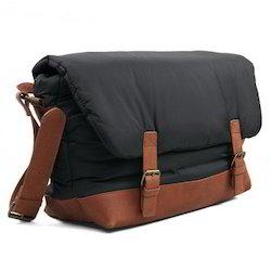 Camera Messenger Bags