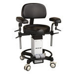 Doctors Chair for Operation