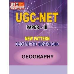 Sociology for UGC-NET Paper-3