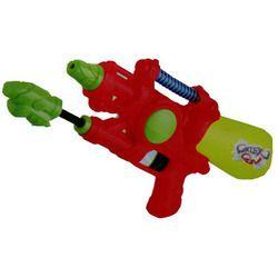 holi water gun