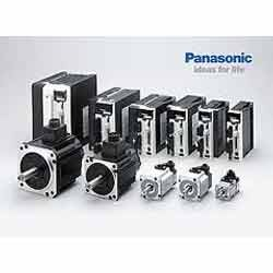 Panasonic Drive