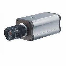 ... POE +4USDMain Stream: 1024P/960P/720P@30fps, 2MP HD Lens, With IR-CUT