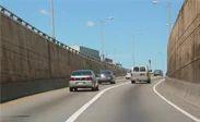 roads bridges tunnels