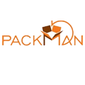 Packman Packaging Private Limited