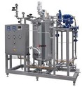Fermentor Bioreactor Reactor Vessel