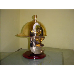 Roman Coolus Bronze Helmets