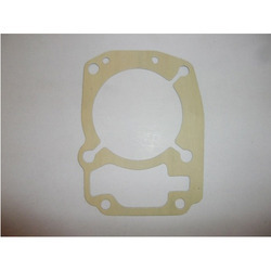 Hero Honda Xtreme Block Gasket-Packing Set