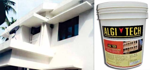 Waterproofing Coating Algiflex guard