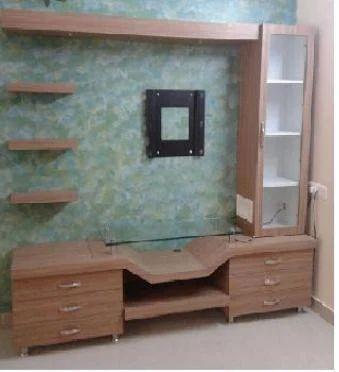 Modular Tv Wall Unit Bedroom Bathroom Kids Furniture