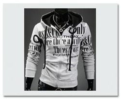printing service for hoodies sweat shirts