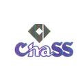 Chass Engineers Private Limited
