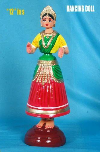 Products Services Wholesaler From Vijayawada