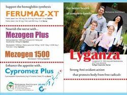 Pharma franchise in Baramulla