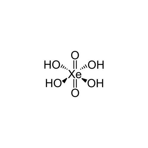 Perxenic Acid
