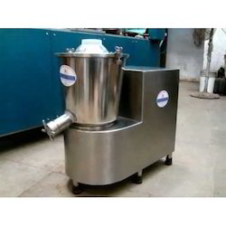 Heavy Duty Masala Grinding Machine