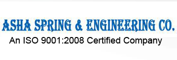 Asha Spring & Engineering Co.