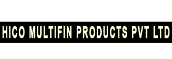 Hico Multifin Products Private Limited
