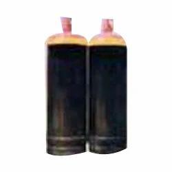 Net Capacity Cylinder