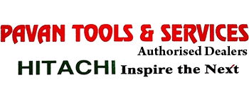 Pavan Tools & Services