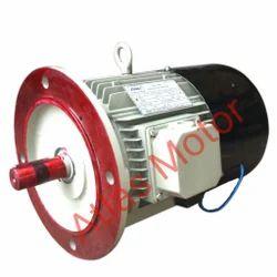 Inverter Duty Motor